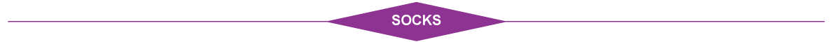 Products-Subhead-SOCKS